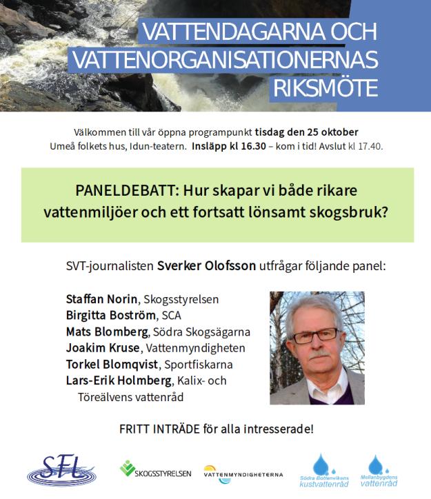 25okt2016-paneldebatt